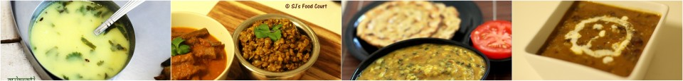 dal-curries