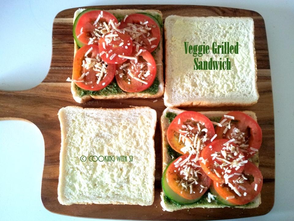 veg grilled 1