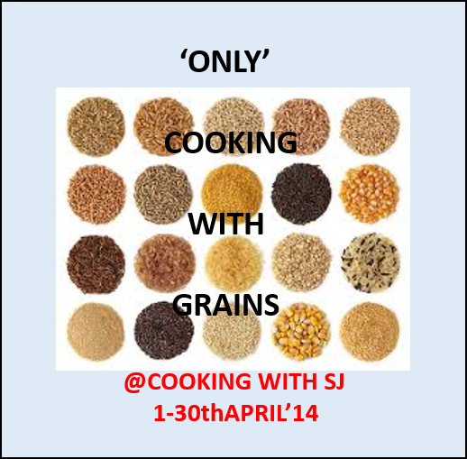 http://cookingwithsjdotcom1.files.wordpress.com/2014/03/only-grains.png
