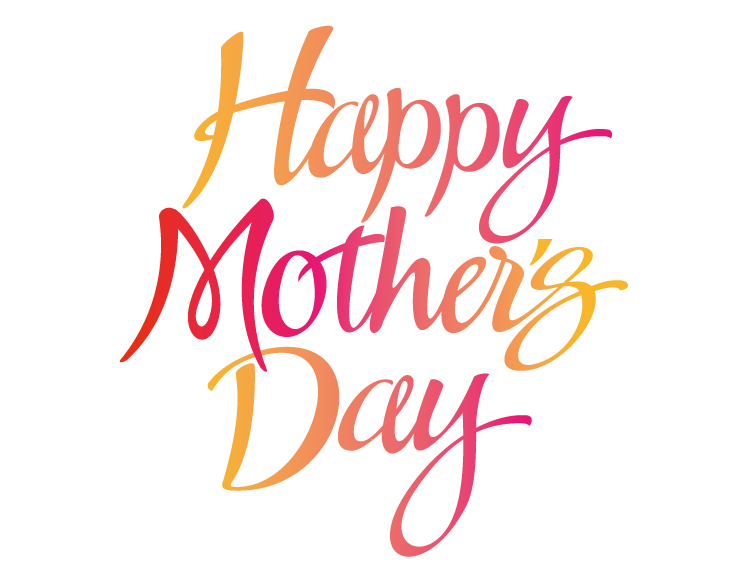 Happy-Mothers-Day-22