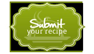 recipe-button