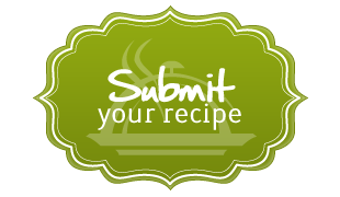 recipe-button