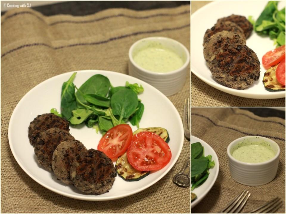black bean kebab1