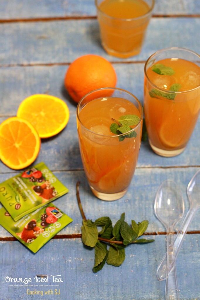 orange iced tea1