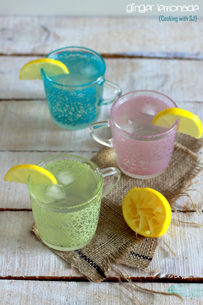 gingerlemonade1