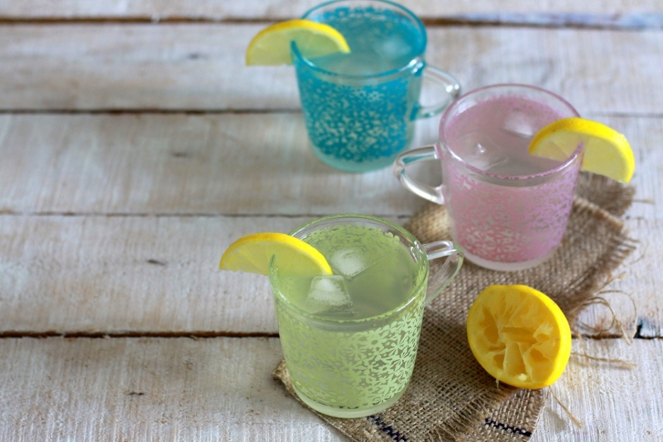 gingerlemonade2