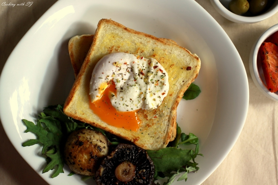 poached egg2