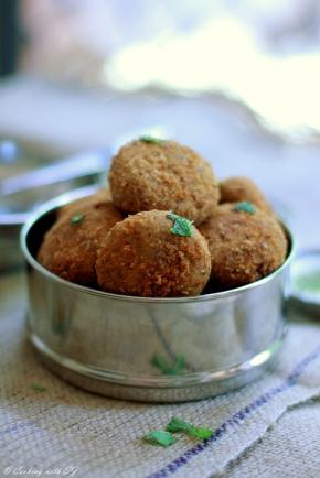 dukkah-spiced veggie patties2