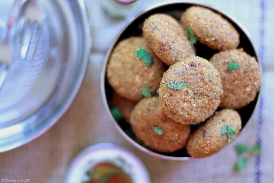 dukkah-spiced veggie patties4